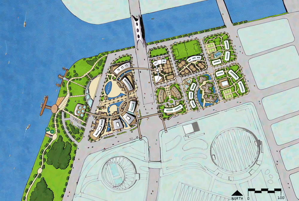 New Shanghai plan I REV_5g_color.jpg