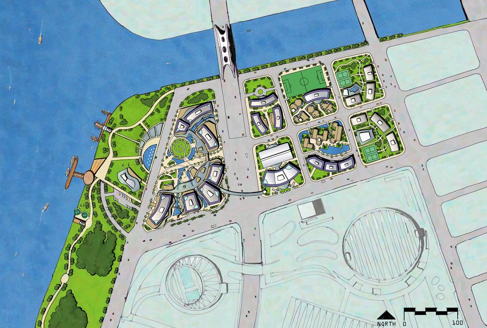 New Shanghai plan I REV_5M.jpg