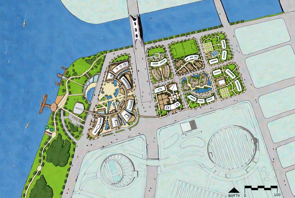 New Shanghai plan I REV_5O.jpg
