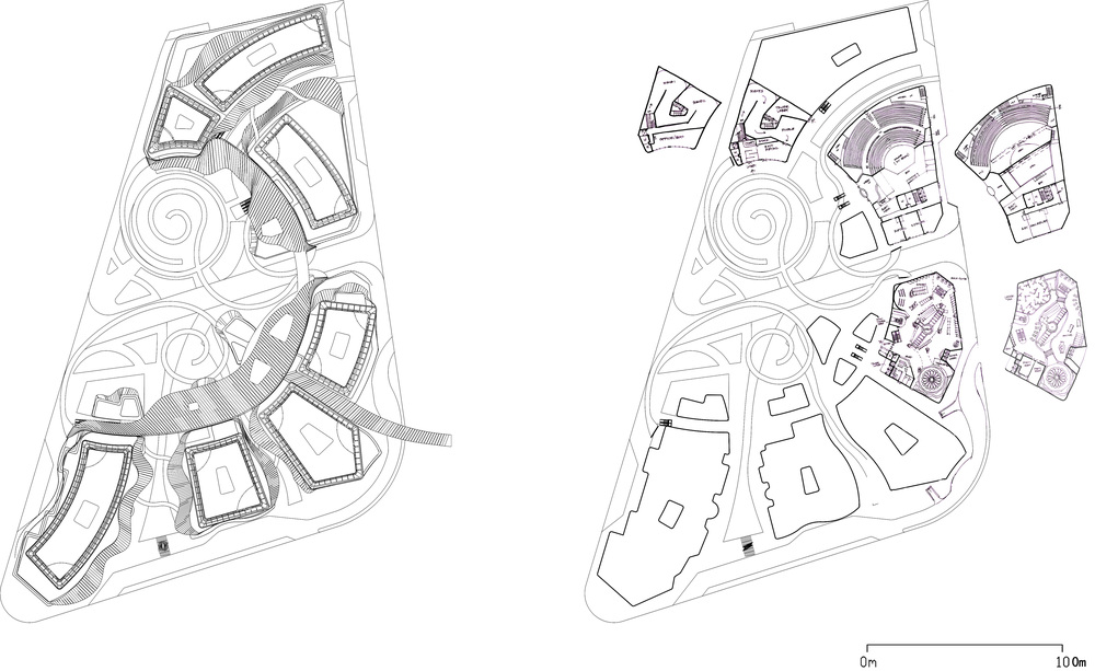 podiums_Floor Plans (1).jpg