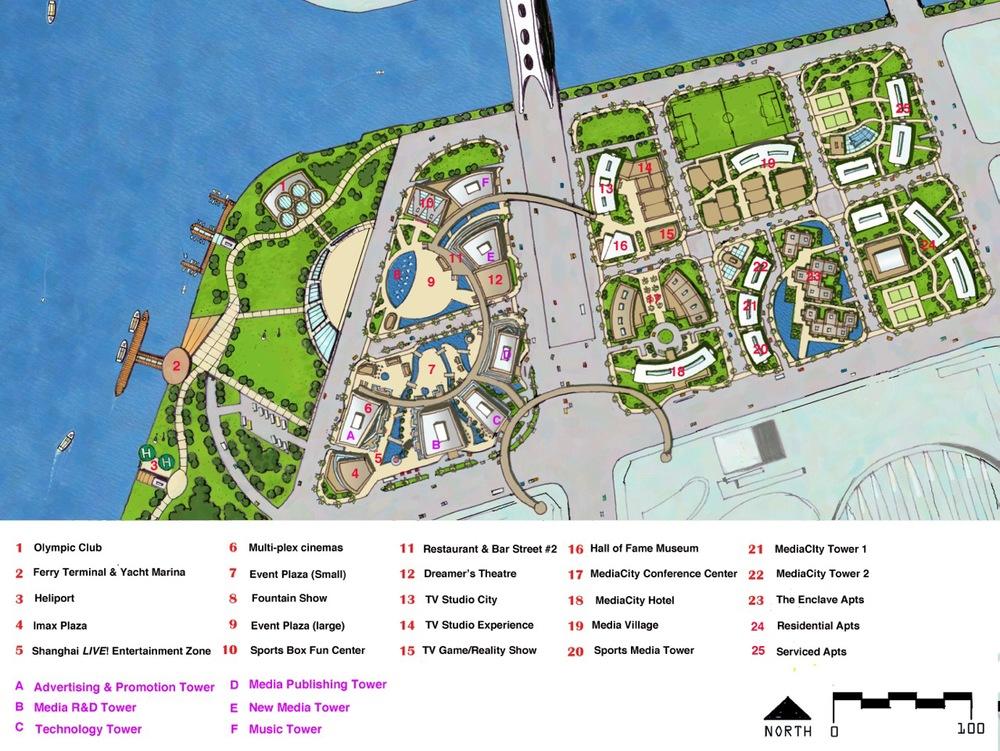 Shanghai Master Plan 010213.jpeg