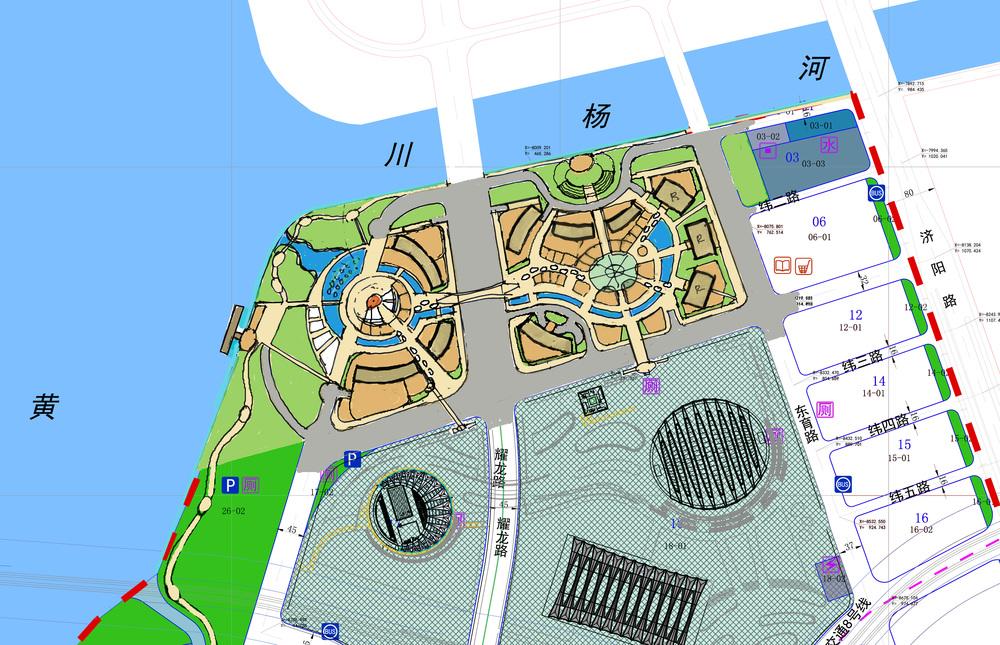 Shanghai plan 9.jpg