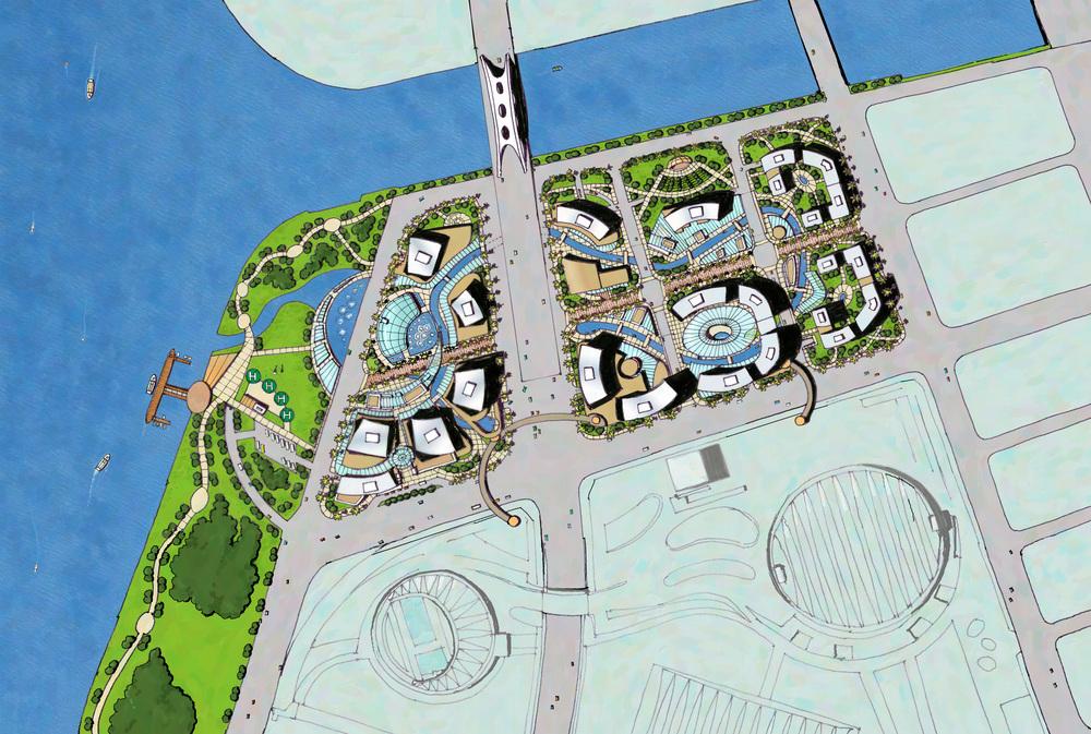 Shanghai plan 12 C_fountain.jpg