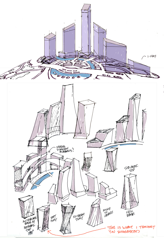 Shanghai towers001.jpg