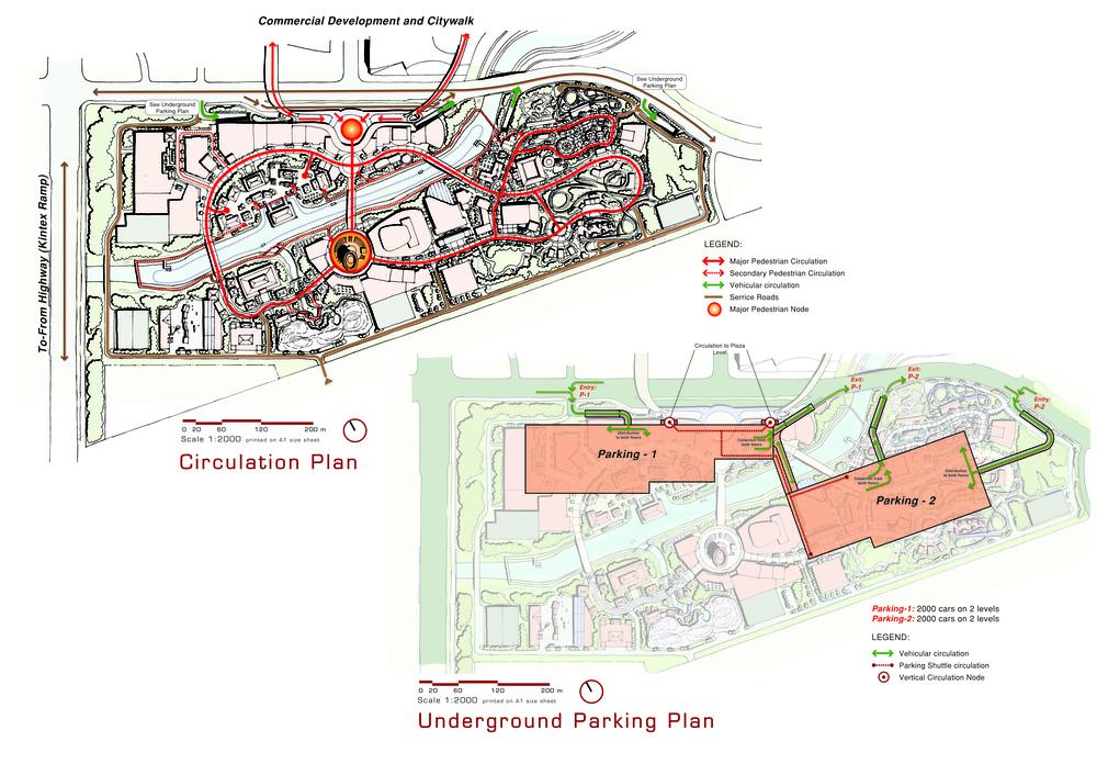 HK_circulation parkingplan_17july07.jpg