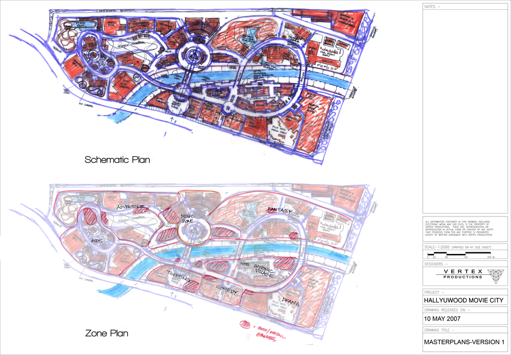 masterplans-version1.jpg
