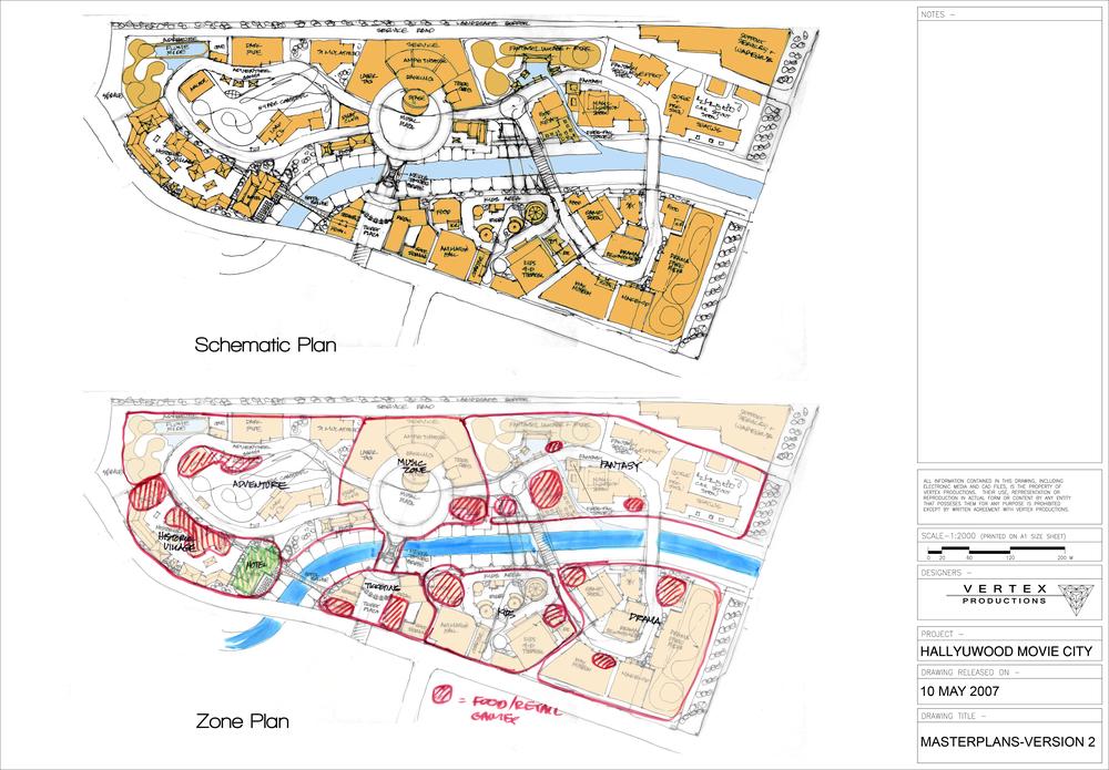 masterplans-version2.jpg