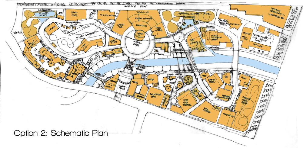 option2-schematicplan.jpg