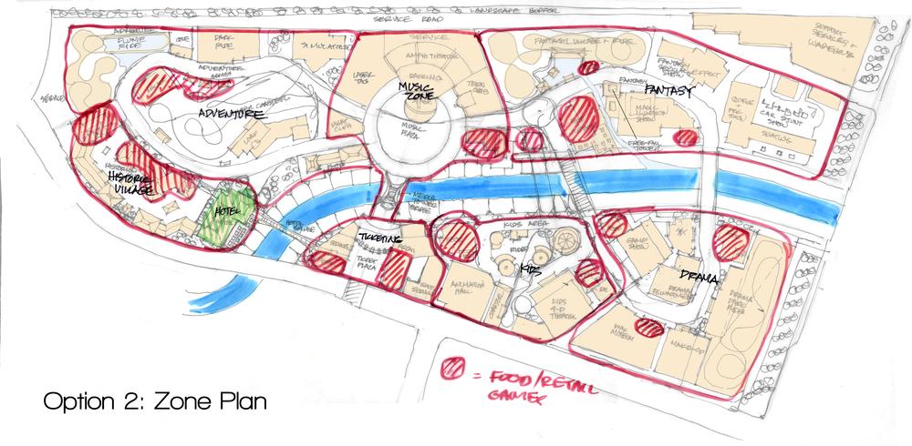 option2-zoneplan.jpg