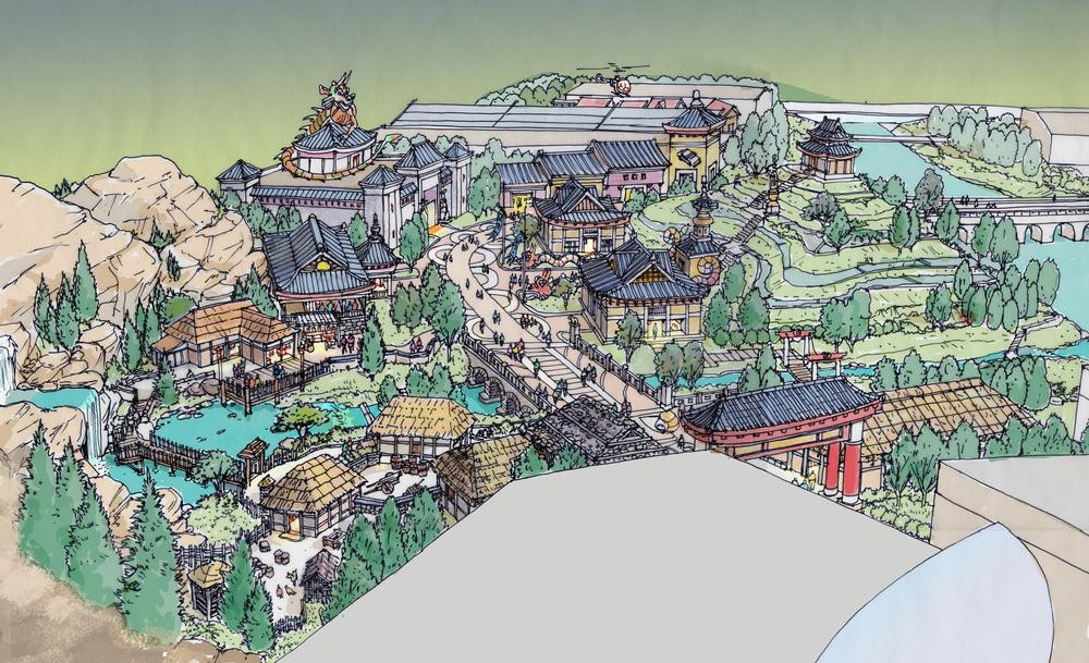 1_fantasy area sketch.jpg