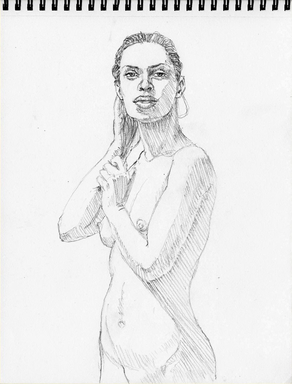July 2014 sketch434.jpg