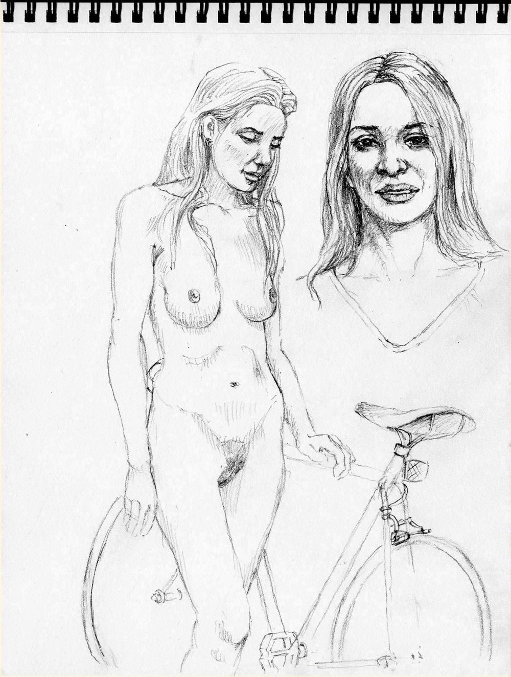 July 2014 sketch437.jpg