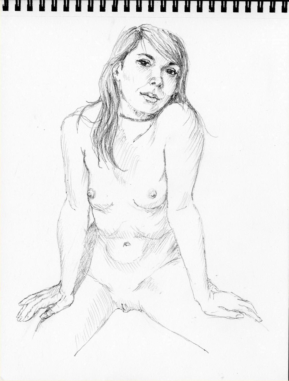 July 2014 sketch444.jpg