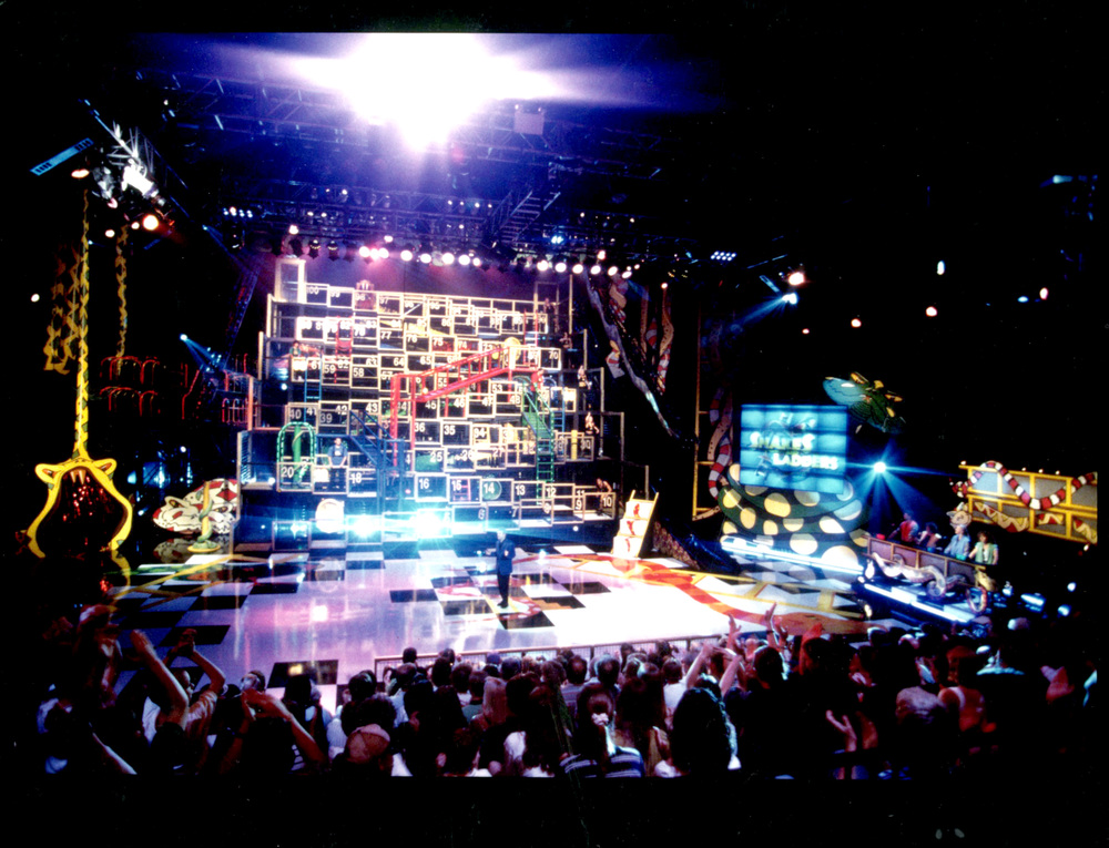 Snakes and Ladders_Game Show_136.jpg