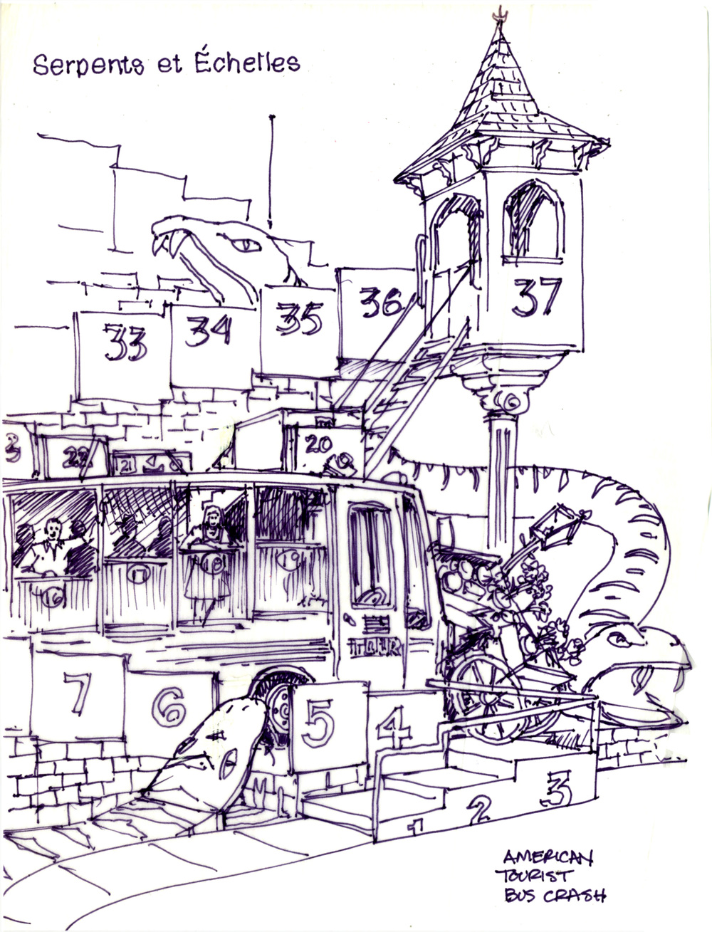Snakes and Ladders_Game Show_139.jpg
