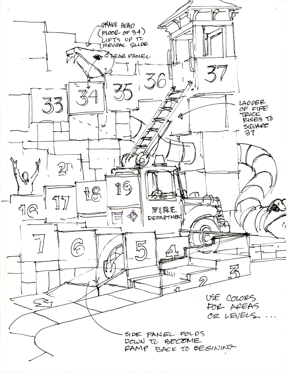 Snakes and Ladders_Game Show_149.jpg