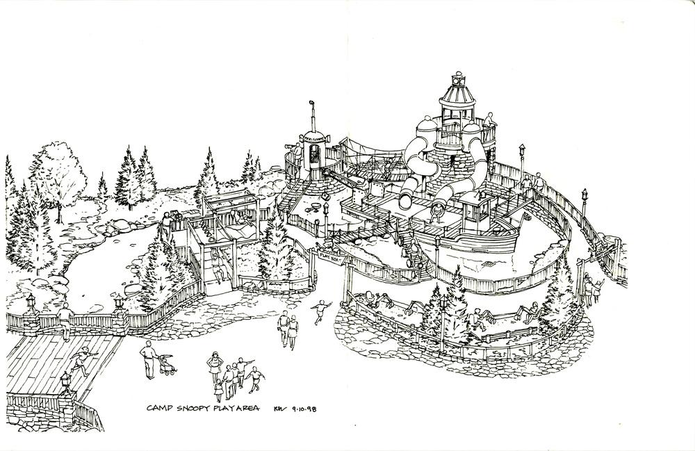 Cedar Fair Point Snoopy_281.jpg