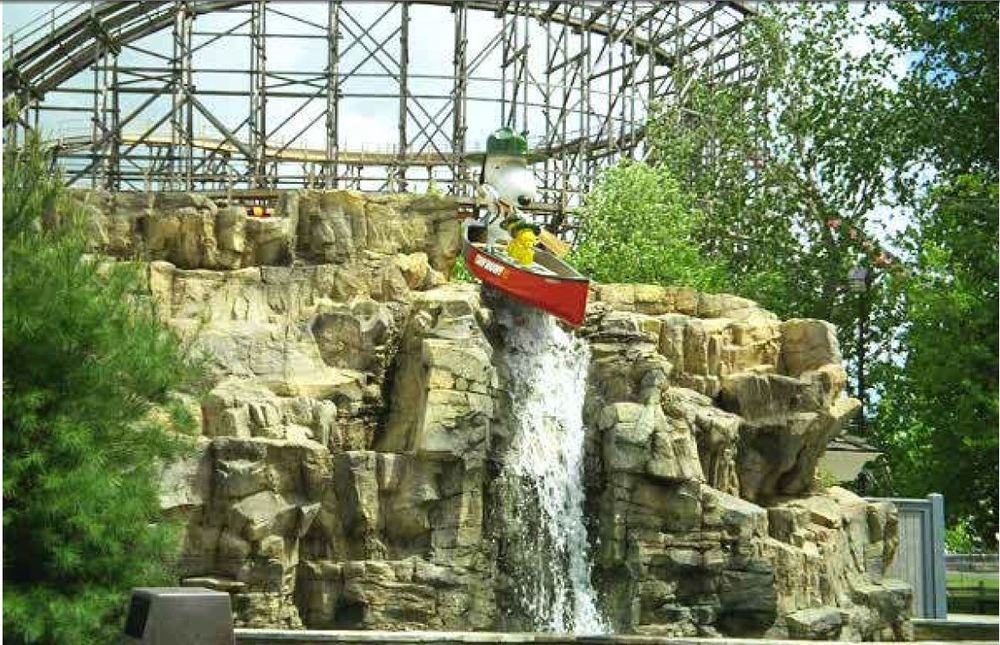 Cedar Point Camp Snoopy.JPG