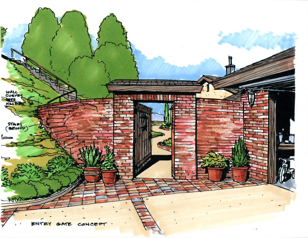 Terry and Sally Zinger's Yard_454.jpg