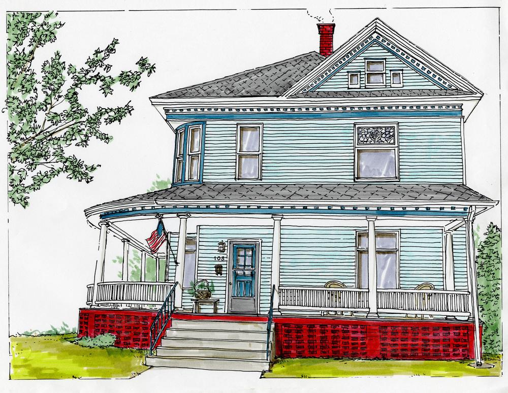Frack House002.jpg
