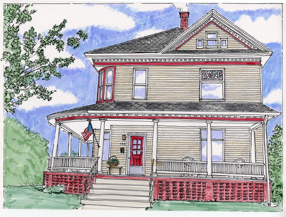 Frack House003.jpg