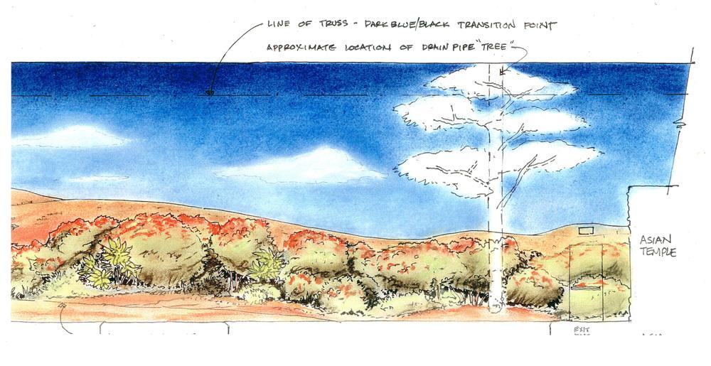 Rainforest Mural004.jpg