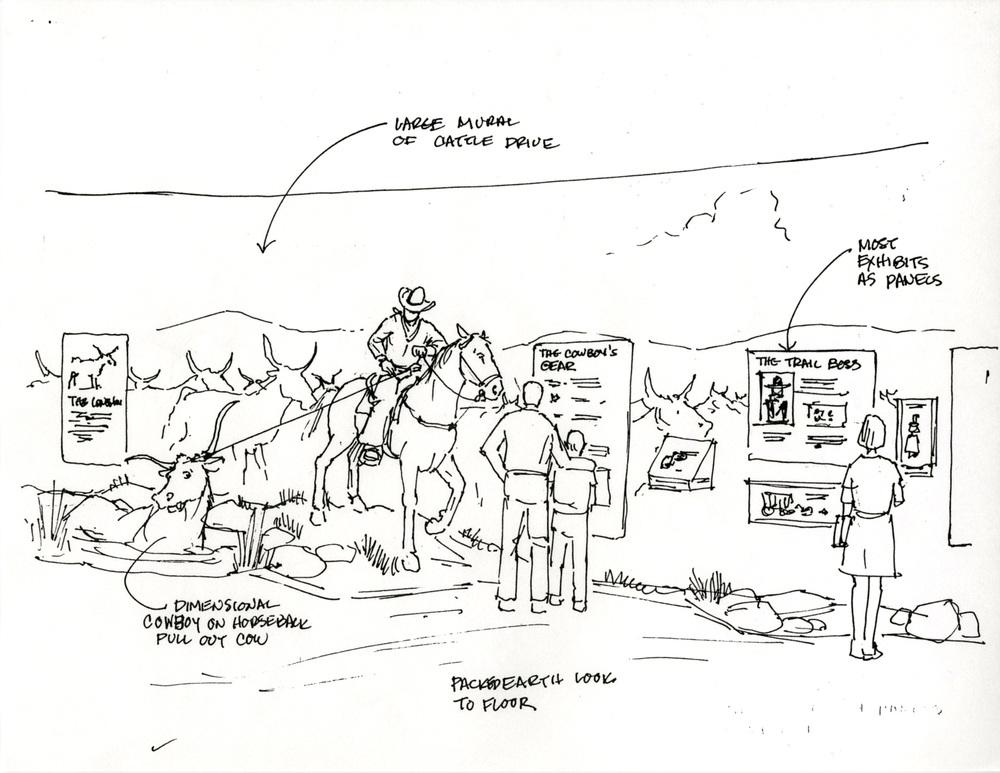 Cattle Raisers_Museum_778.jpg