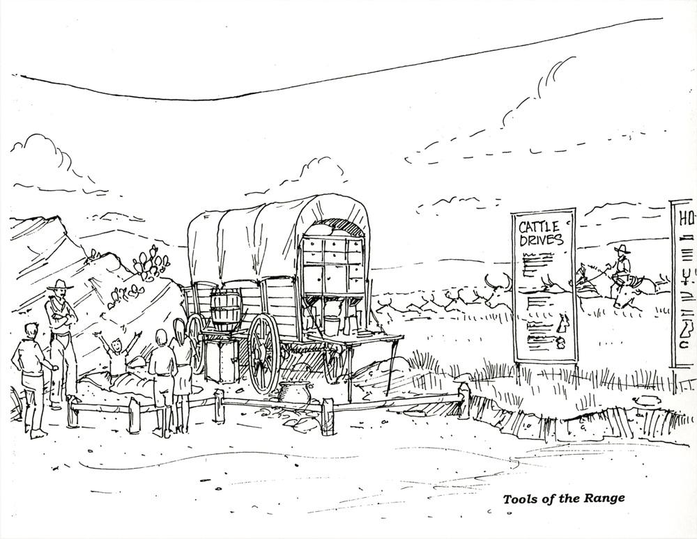 Cattle Raisers_Museum_779.jpg