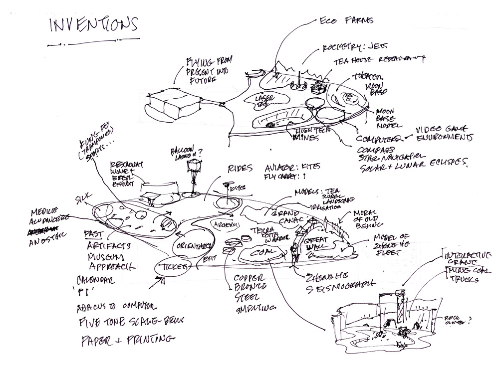 inventions002.jpg