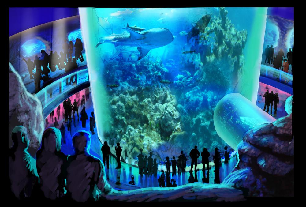 aquarium_spiral redux1.jpg