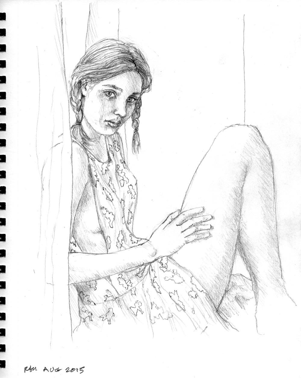 August September 2015 sketches_270.jpg