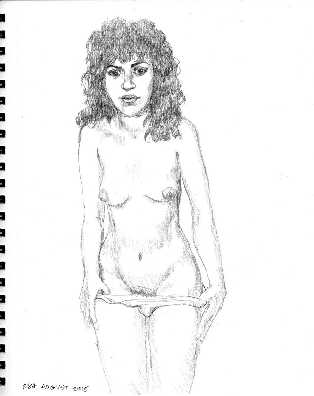 August-sept 2015 sketches_279.jpg