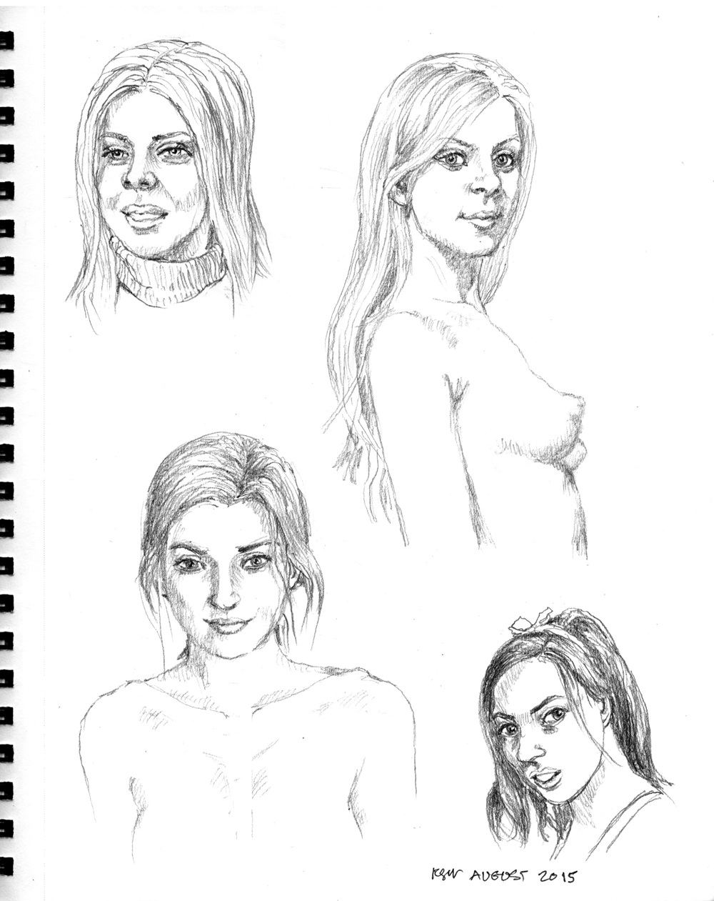 August sept 2015 sketches_281.jpg