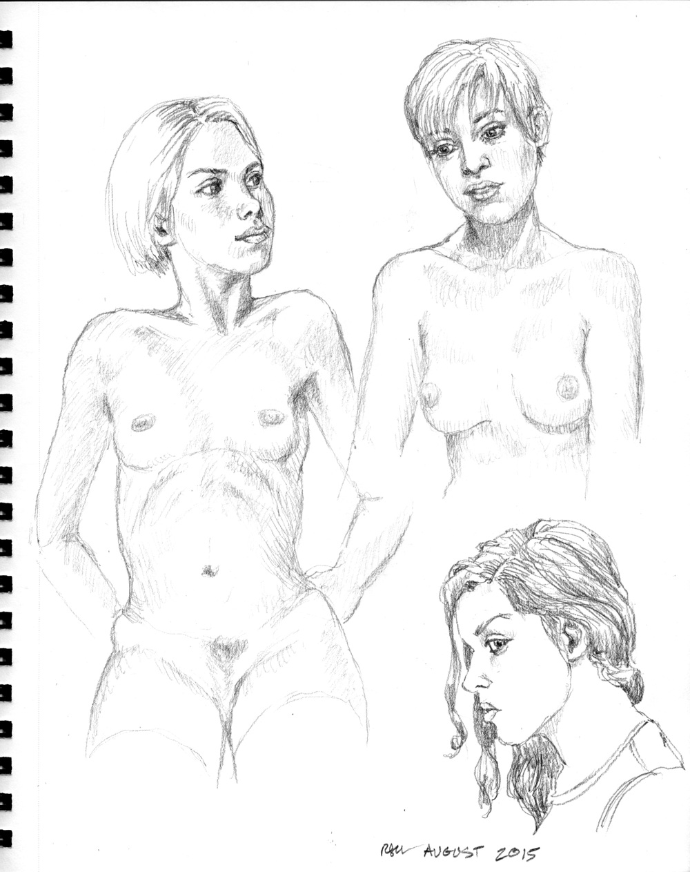 August sept 2015 sketches_282.jpg
