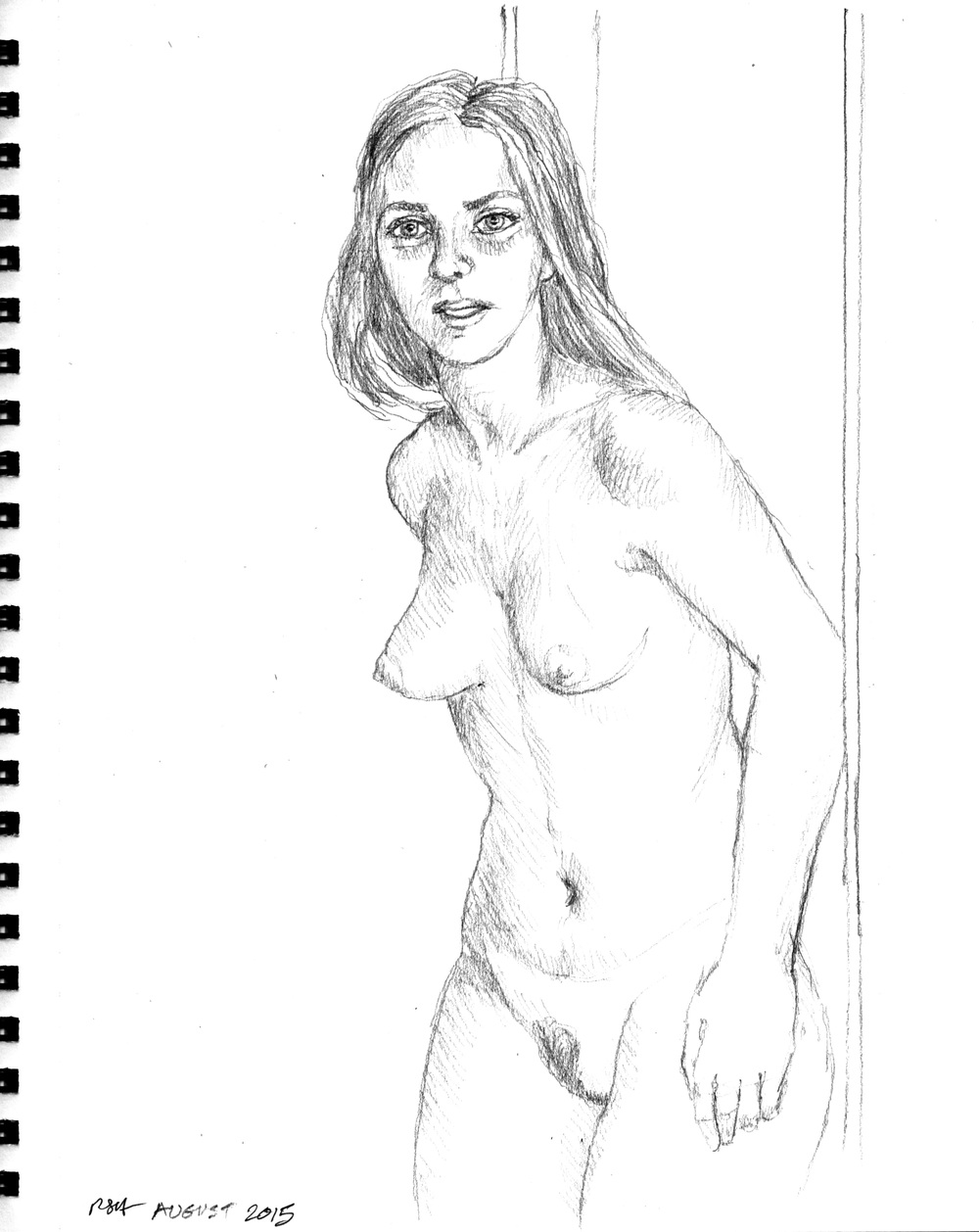 August Sept 2015 sketches_295.jpg