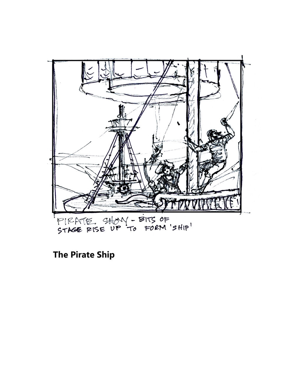 Pirate Ship 1.jpg
