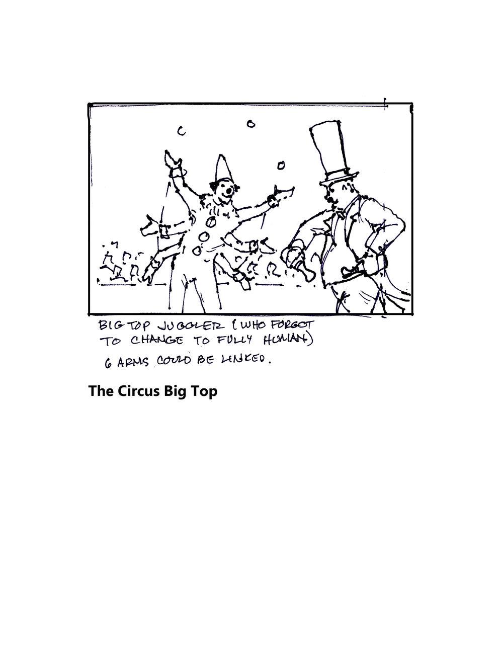 The Circus Big Top 2.jpg