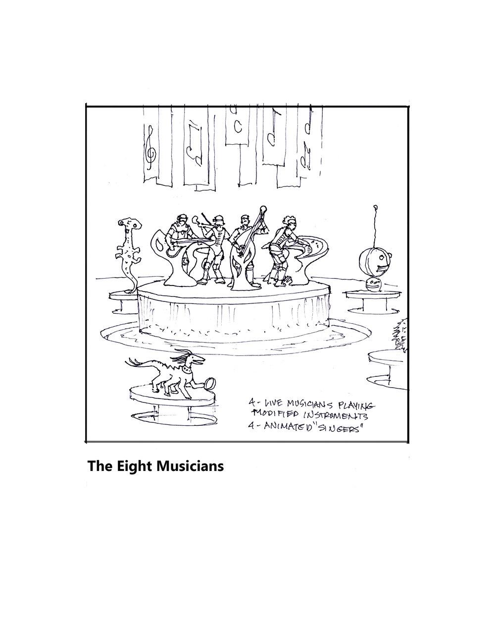 The Eight Musicians.jpg