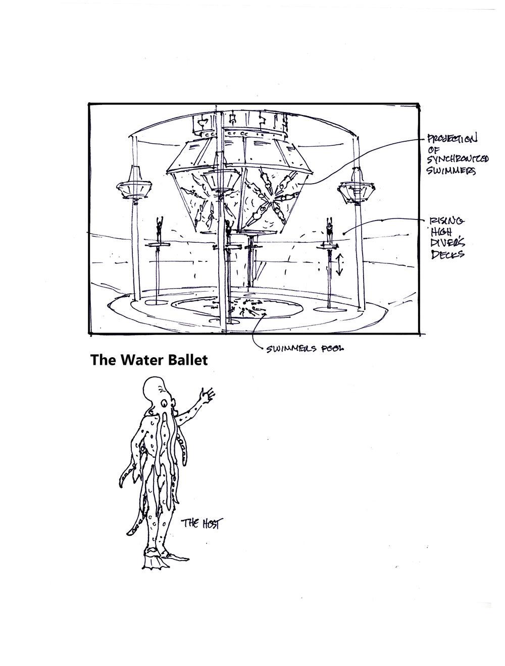 The Water Ballet 1.jpg