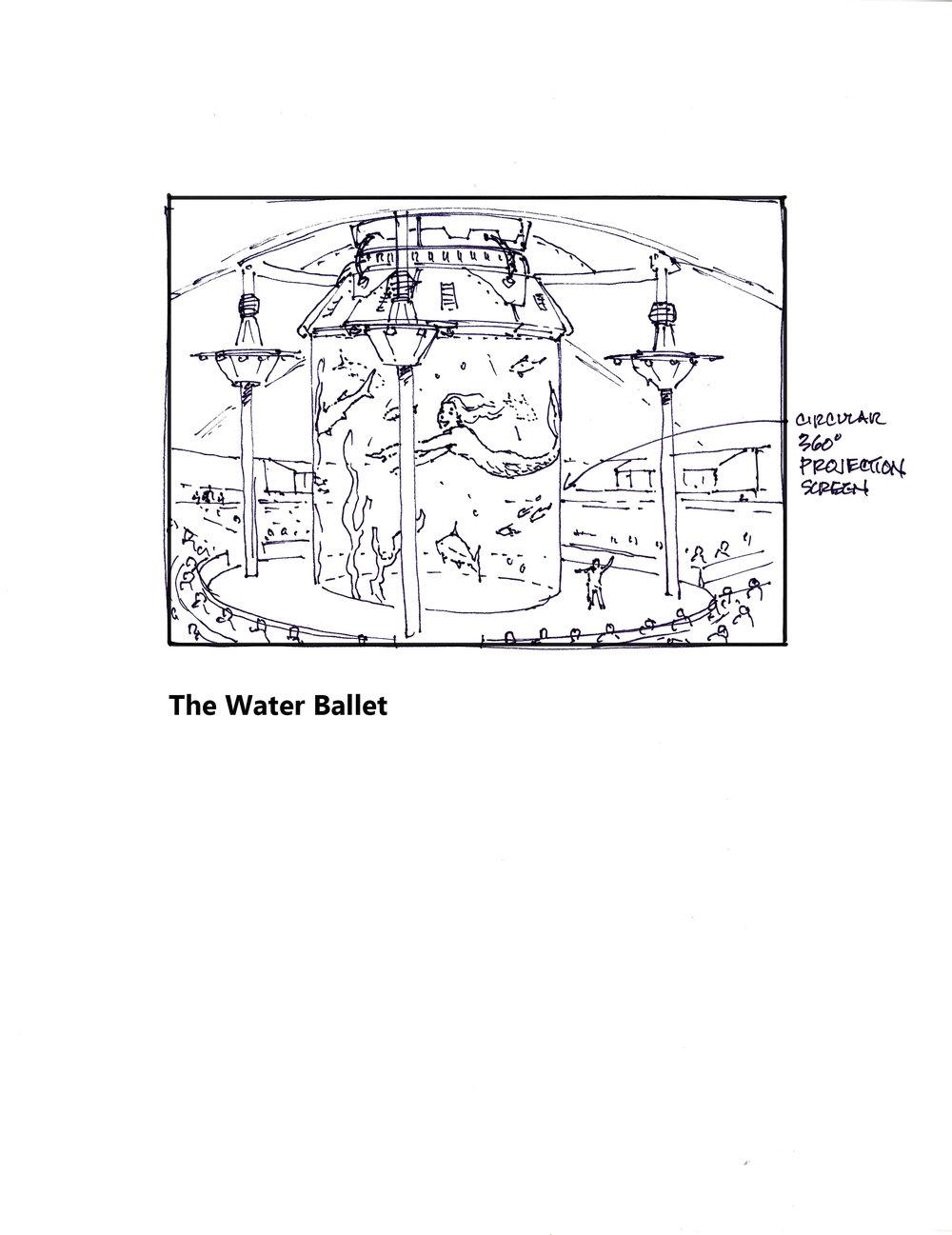 The Water Ballet 2.jpg