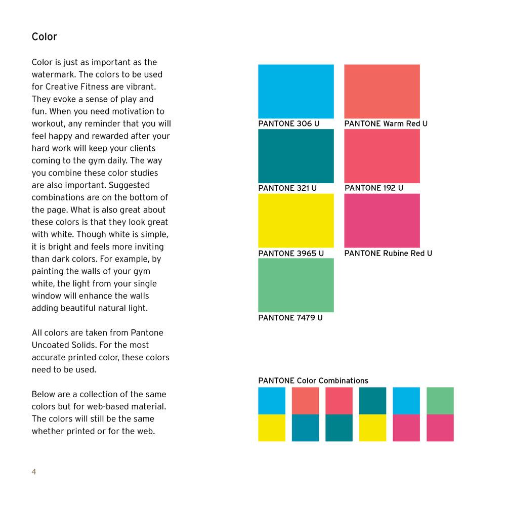 Style Guide6.jpg