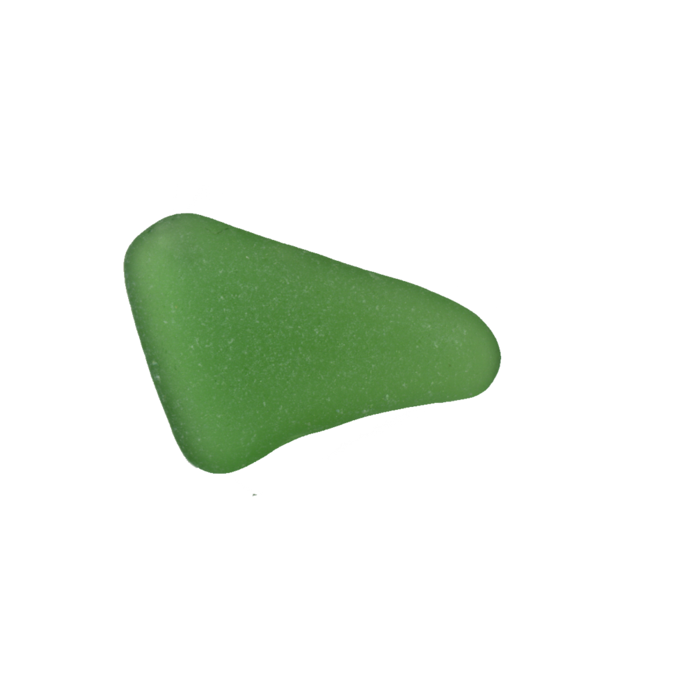 seaglass_isolated_0105_Layer 107.png