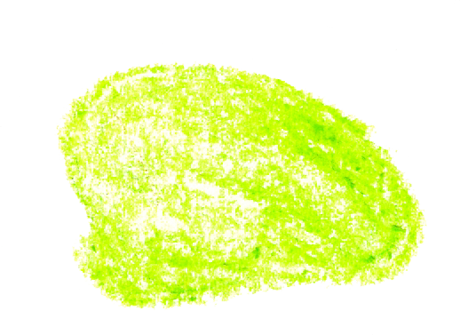 crayon_drawings_0002_Layer-4.png