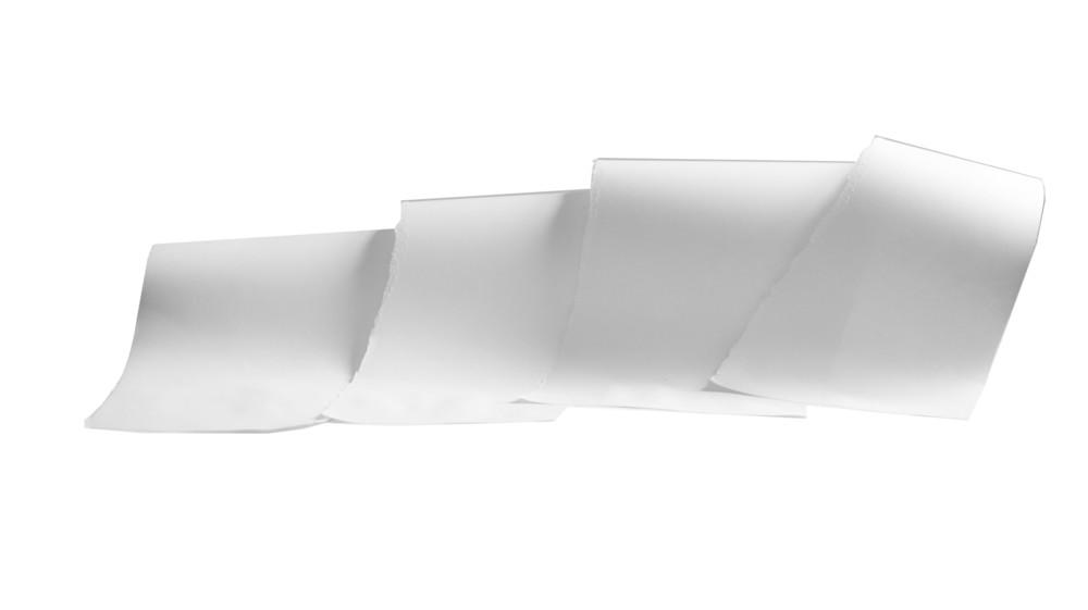 floating rolled paper w.b_allcut.jpg