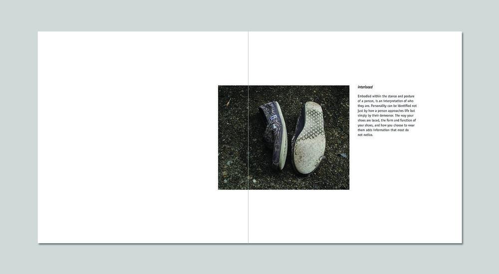 Portfolio Spreads_02.jpg