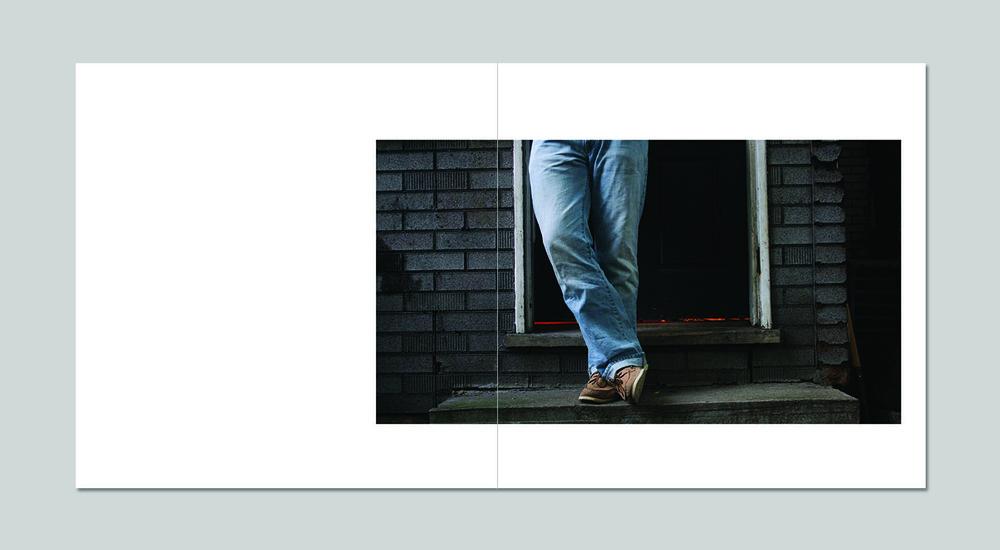 Portfolio Spreads_03.jpg