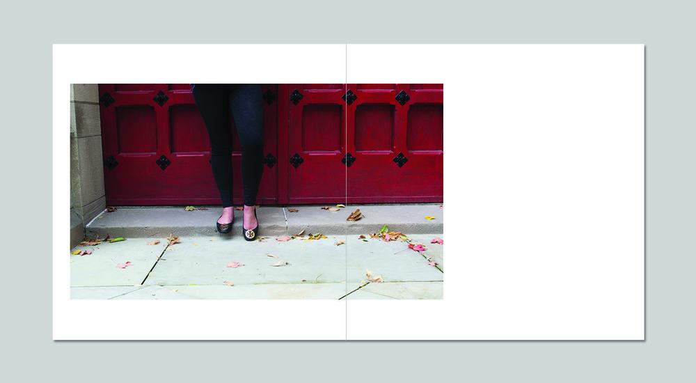 Portfolio Spreads_04.jpg