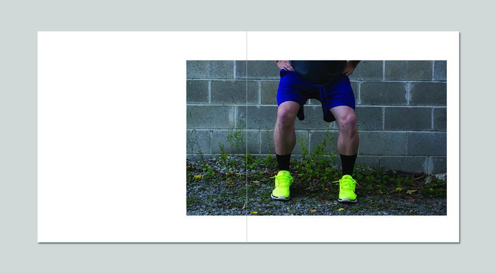 Portfolio Spreads_11.jpg