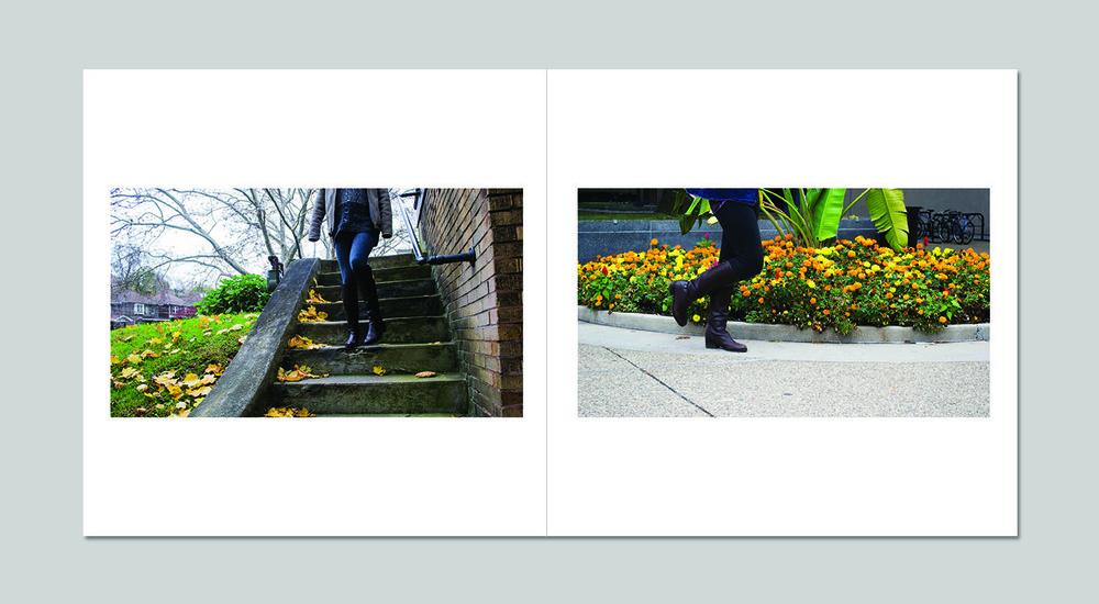 Portfolio Spreads_12.jpg