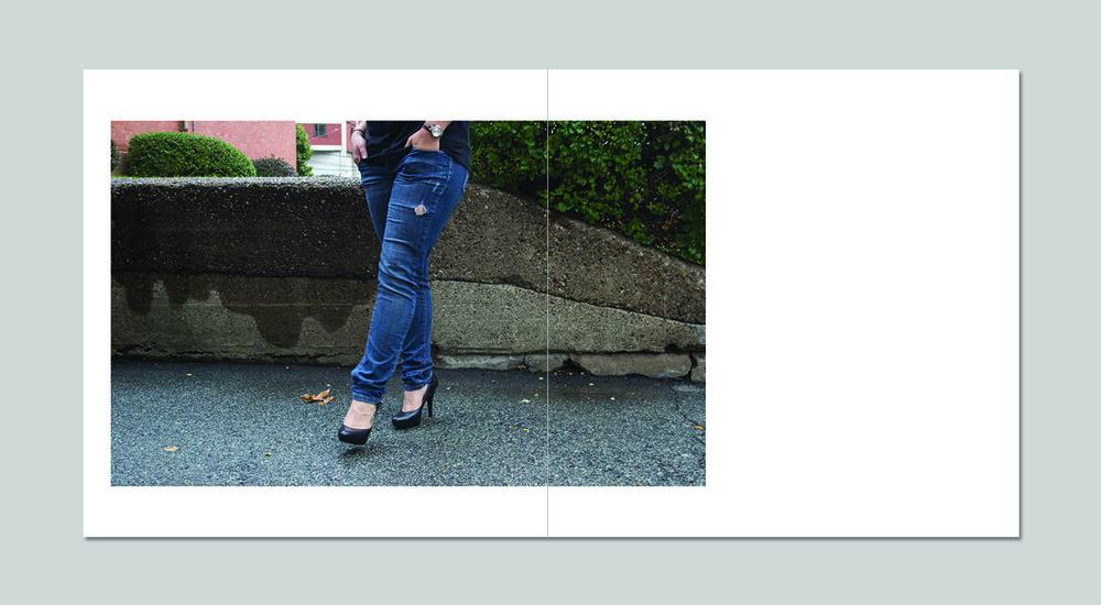 Portfolio Spreads_13.jpg